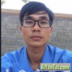 unlucky1111, Ba Ria Vung Tau, Vietnam