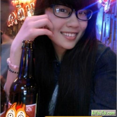 Duyen143, Vietnam