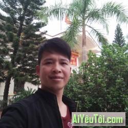 Akanhoem89, 19870530, Thái Nguyên, Miền Bắc, Vietnam