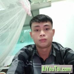 Khánhtam1994, 19940406, Bắc Giang, Miền Bắc, Vietnam