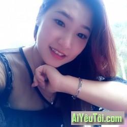 Stargreen2090, Vietnam