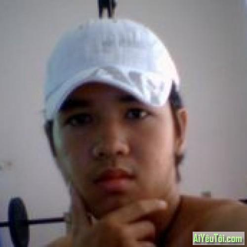 anh_dep_trai_co_don, Vietnam