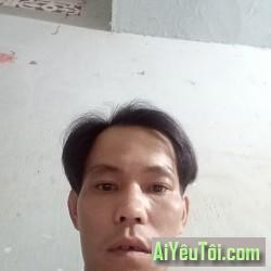 Hotboy84chuavo, 19840404, Dong Xoai, Miền Nam, Vietnam
