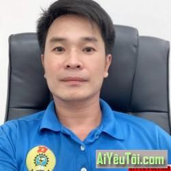 Nguyenthevan, Vietnam