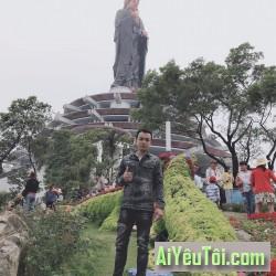 AnhQuan1991, 19911027, Dong Xoai, Miền Nam, Vietnam