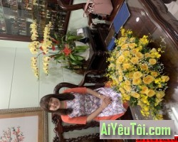 Kimtien0505, Ho Chi Minh, Vietnam