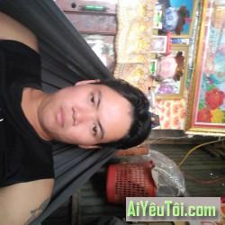 phusi1905, 19960519, Chau Doc, Miền Tây, Vietnam