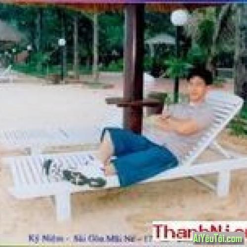 tuankhanh, Vietnam
