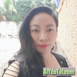 Monica1980, 19801125, Ho Chi Minh, Miền Nam, Vietnam