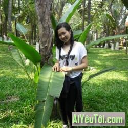 myhuynh, Ba Ria Vung Tau, Vietnam