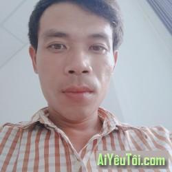 Trungson, 19790101, Ba Ria Vung Tau, Miền Nam, Vietnam