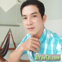 Nguyencongduc, 19810101, Ho Chi Minh, Miền Nam, Vietnam