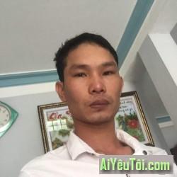 congvinh12, 19910312, Bình Định, Miền Trung, Vietnam