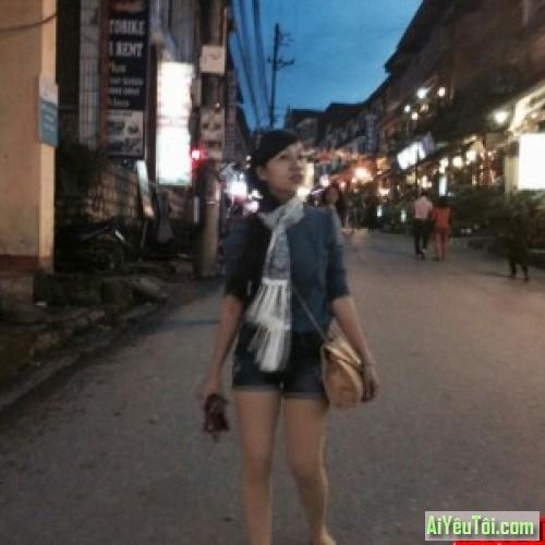 minhtuyet, Vietnam