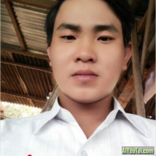 phongtran90, Vietnam