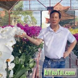 Vanlen12345, 19700604, Ninh Thuận, Miền Trung, Vietnam