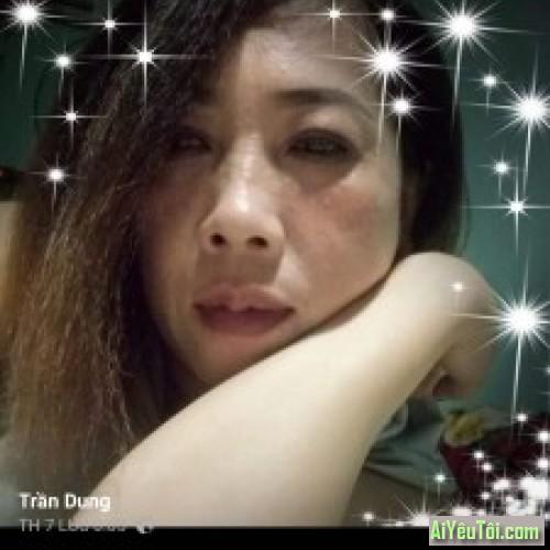 Dung2668, Vietnam