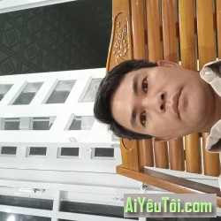 Vanhung9292, 19810101, Dong Nai Bien Hoa, Miền Nam, Vietnam