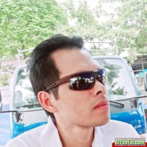 Princestarvn, Vietnam