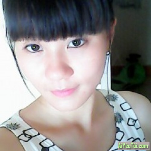 honghanh2302, Phan Thiet, Vietnam