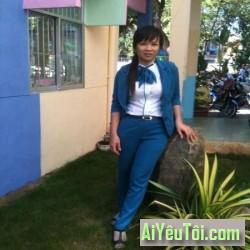 thanhloanthanhloan54, Ba Ria Vung Tau, Vietnam