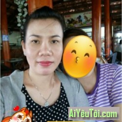tuyenhuynh, Ba Ria Vung Tau, Vietnam