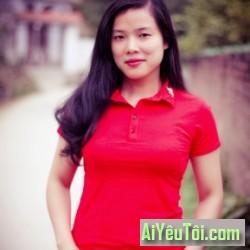 Chi1990, Lạng Sơn, Vietnam