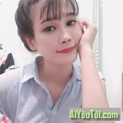 Linhvik, 19890218, Ba Ria Vung Tau, Miền Nam, Vietnam