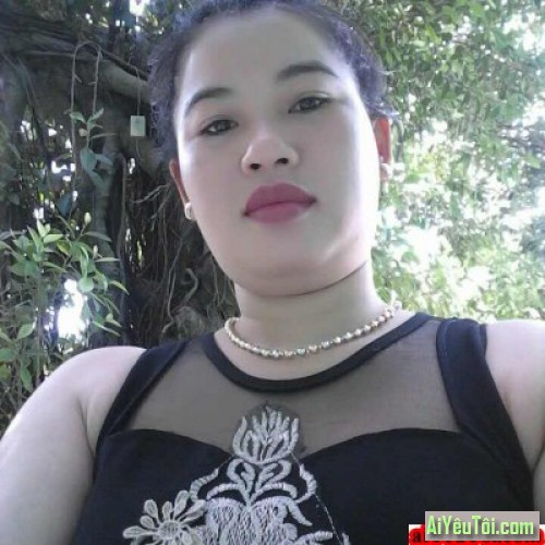 admin, Vietnam