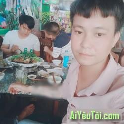 TuấnBình123, 19940202, Dong Nai Bien Hoa, Miền Nam, Vietnam