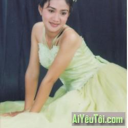 xinhxinh28, 19960404, Binh Duong, Miền Nam, Vietnam