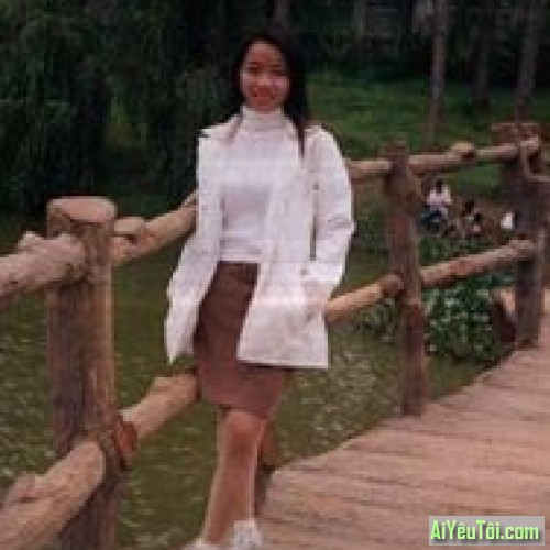 happystar, Vietnam